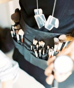 makeup op event